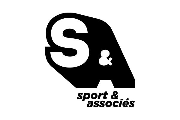 Sport&Associés, le magazine de sport sur le web